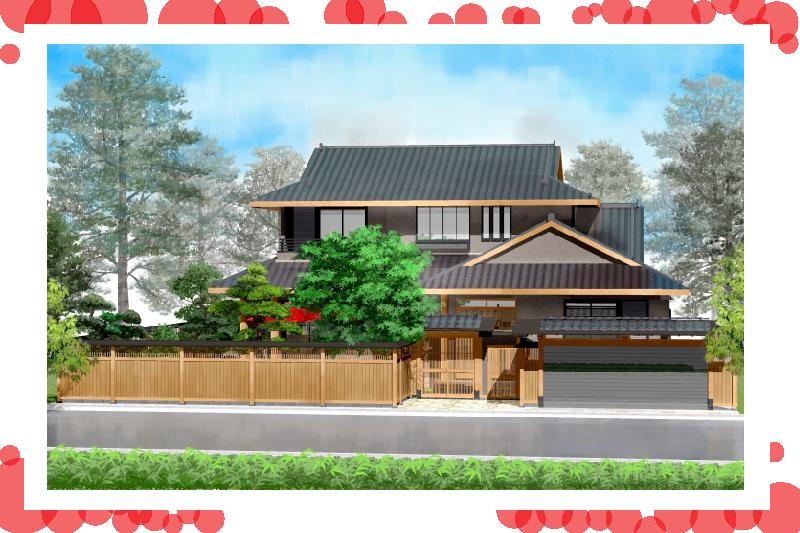 20061030-ichijouwahu_zentai2