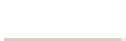 兵庫県加西市を中心にエクステリア、庭、外構工事を手掛けているASAHIGARDEN(旭造園)へお気軽にお問い合わせ下さい! 0790-49-2651